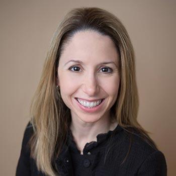 Dr. Holly DuBois